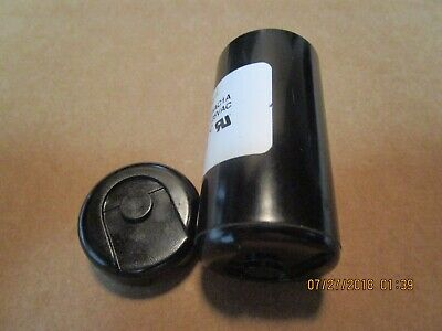 Berkel Tenderizer 703704705705s Capacitor With Cap 01-402675-00938