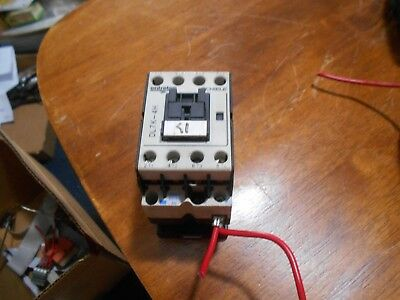 Auto Shaam Combitherm 6.10 Commercial Over Contactor