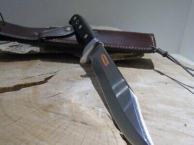 Puma Knives Phoenix Ebenholz 126376