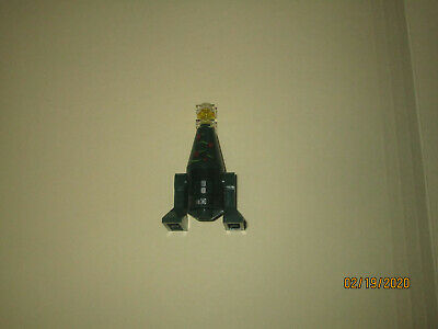 Lego Star Wars Minifigure Advent Calendar 2014 Christmas Tree R2-D2 75056