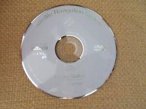 2007 acura tl navigation dvd download
