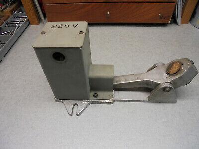Hardinge Brake Unit For Hlv-h Tfb Dsm-59 Or Dv-59