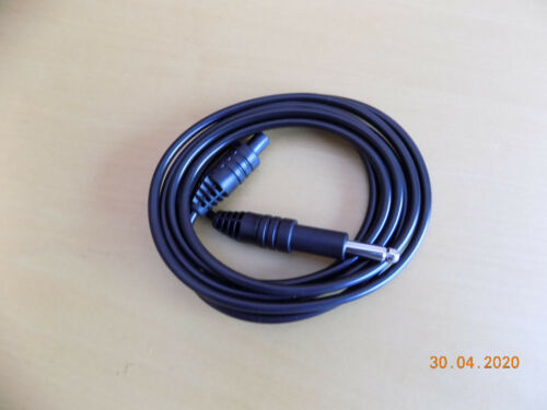 Olympus MA 255 Cable