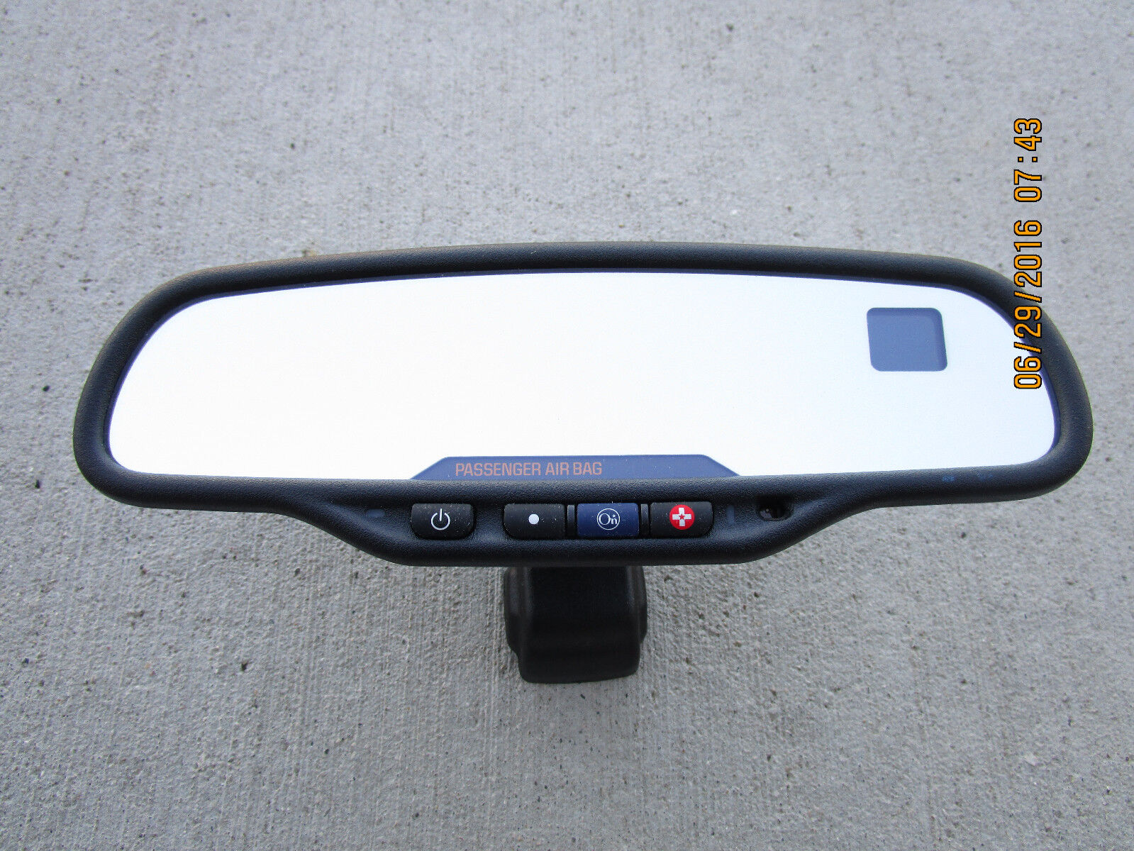 $_57?set_id=8800005007 used gmc sierra c3 interior mirrors for sale  at couponss.co