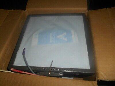 New In Box Stonco Metal Halide Mini Flood 100w Sla-100-mal-6-120v277v