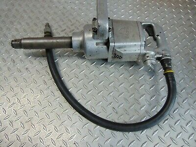 Ingersoll Rand 285a-6 1 Inch Impact Wrench