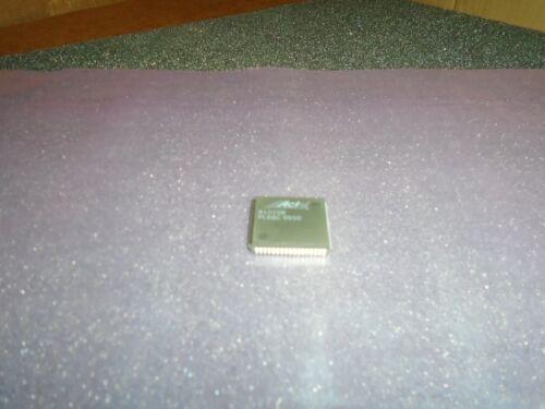 ACTEL A1010B Circuit
