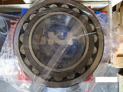 Skf 23226 Ccw33 Spherical Radial Bearing 2 Fag Nsk Ntn Snr