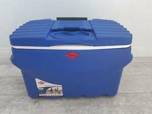 Willow Wheeled Esky 50L