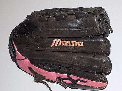 Перчатка для бейсбола Mizuno Power Close