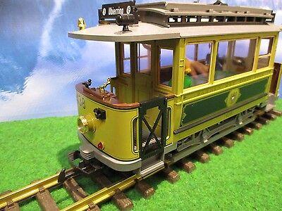 LGB  20350 series Trolley Car Door only     1 pcs.   -MINT- for sale  Port Washington