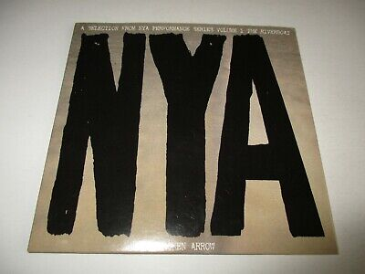 NEIL YOUNG Forgotten One CD Single Promo Only 1 Track From The Riverboat2007 NEW