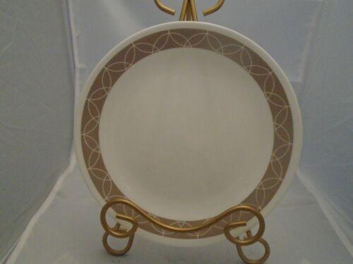 Corelle Sand Sketch Dinner Plate(s)