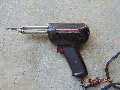 Weller D-440 Soldering Gun