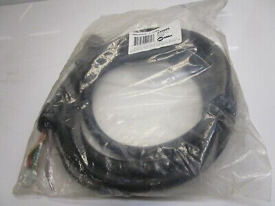 New Miller Electric Welder Power Cable 235665 S-74 Mpa Wire Feeder Cable