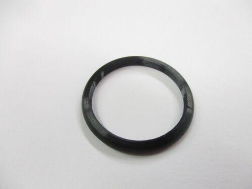 25mm jam nut or retaining ring for enlarging lens.