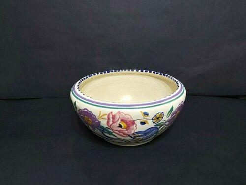 Vintage Truda Carter Poole Pottery 1930