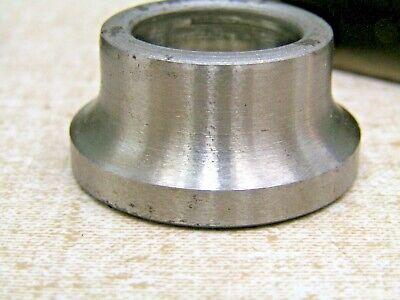 909523 2pc Lot Vintage Auto Bearing Inner Ring- Original Box Pbf Imperial