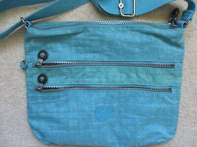 Kipling Bag Alvar