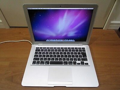 apple mac book air for sale  Shipping to South Africa