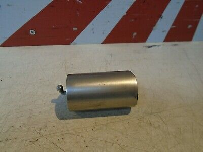 Kawasaki Z1000 Carb Slider / Z1000 Carb Part for sale  Shipping to Ireland