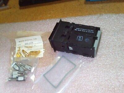 Eaton Boeing Safran Push Switch 3374-11 Nsn 5930-01-181-3359 415-0442-011