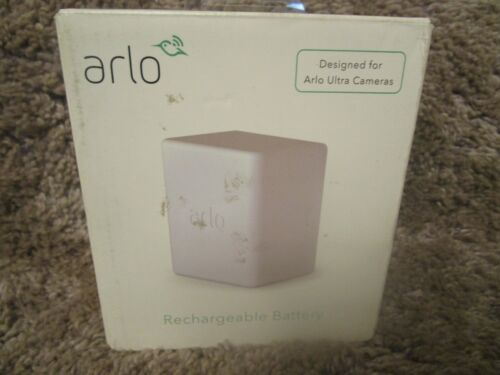 Genuine Arlo Rechargeable Battery(C-859)