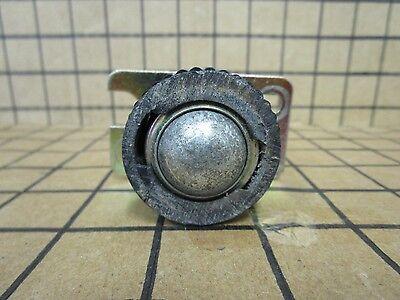 Franklin Chef Icemaker Wheel 1880014800  1880014700  **30 DAY WARRANTY Franklin Chef Appliances