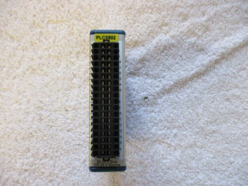 National Instruments I/O Module     NI 9375