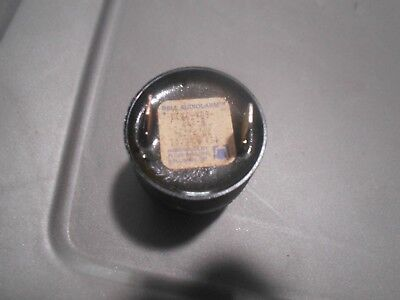 Giles Cf-400 Fryer Bell Alarm