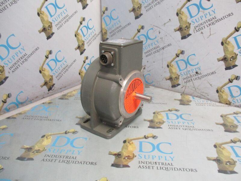 Danaher Controls Dynapar 62-pmlf-1000-ab M060730 Encoder New