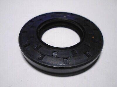 New Tc 40x75x10 Double Lips Metric Oil Dust Seal 40mm X 75mm X 10mm
