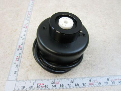 Thermo Environmental 8774 Uv Lamp Socket REV.G07, D0103