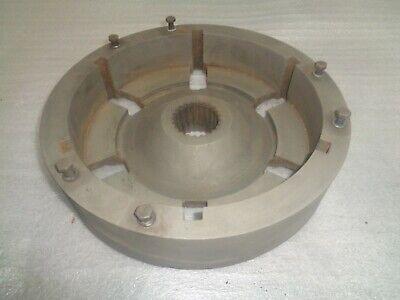 John Deere 450 Crawler Dozer. Steering Clutch Brake Drum T20713