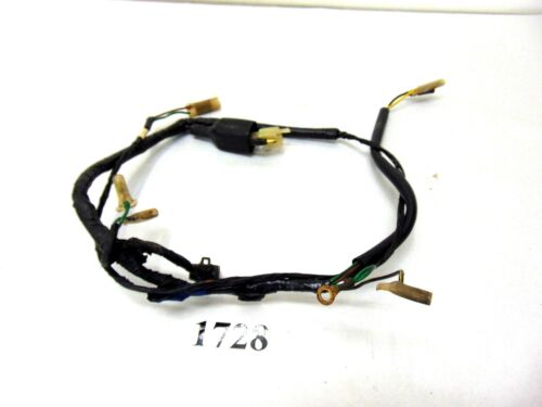 ATC200 ATV Parts Parts and Accessories Electrical Components For ...