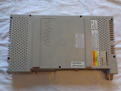 Avaya Partner Acs 103m Expansion Module 012e Module