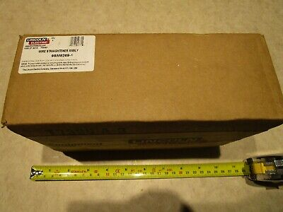 Lincoln Electric 9sm8269-1 Wire Straightener Assembly M8269-1 B0294