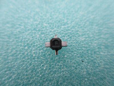 Mgf4714cp Microwave Low Noise Mitsubishi Gaas Fet Transistor Hemt 40pcs