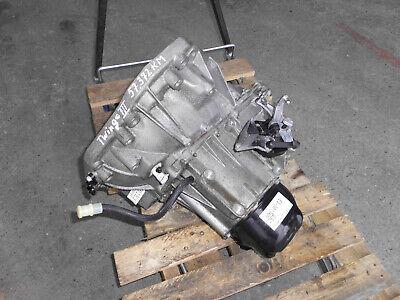 Reparatursatz Abdichtung Schaltwelle Getriebe Renault Megane Laguna Clio Twingo