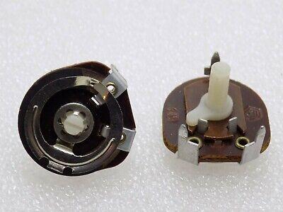 5x Potentiometer Trimmer 1k Ohm - 1k