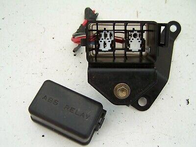 Toyota MR2 Small relay box  (1993-1999)