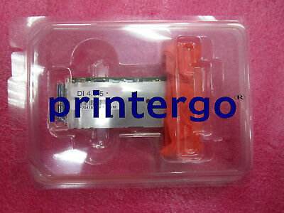 Hp Scitex Print Head Cw903-60629 For Hp Scitex Fb7500 Fb7600 Printers Pdn Print