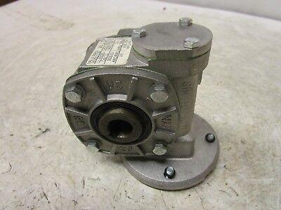 S.t.m. Rmi 28 P M1 2100310321 Olwo 52003771 Gearbox Speed Reducer 101 Ratio