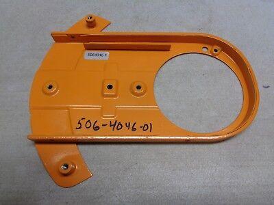 Partner Protector 506404601 Husqvarna