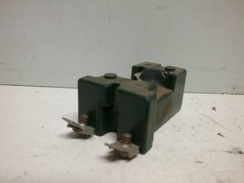 D53735-1 Furnas Contactor Coil 110/120VAC 60hz *Tested GOOD*  Q100