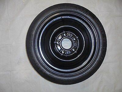 1987 Camaro Donut Wheel  - 15
