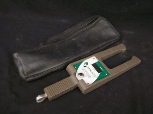 Sensorlink Ampstik Ammeter 8-020-60hz