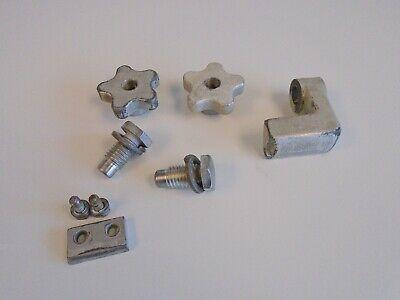 Hobart H600 Bowl Adapter Parts 60 To 3040 Adapter.