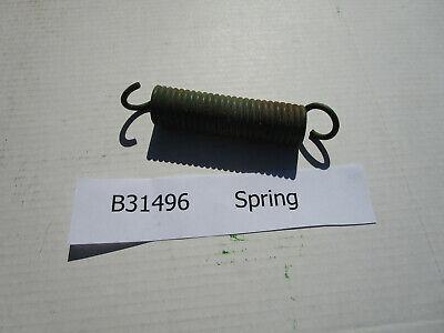 John Deere Part B31496 Spring For 70 71 Planters