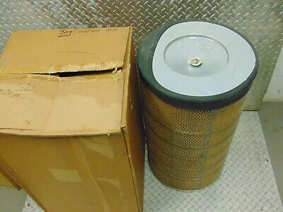 Joy 00527693-0031 Air Filter Element